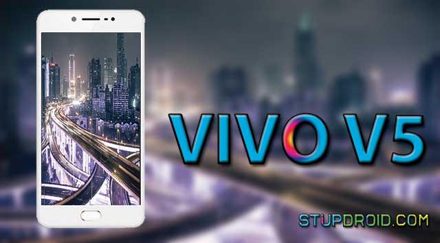 Download PD1612DF_EX_A_1 9 13 Firmware VIVO V5S - StupDroid com
