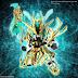 SD SANGOKU SOKETSUDEN Wu Sheng Guan Yu Yun Chang nu Gundam [TENTATIVE NAME] - Release Info