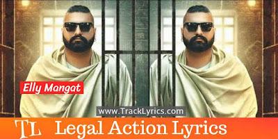 legat-action-punjabi-song-lyrics