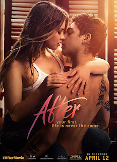 Watch After 2019 Online Free | movies-best