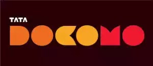 How-to-check-own-tata-docomo-mobile-number