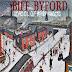 Biff Byford - School of Hard Knocks [iTunes Plus AAC M4A]