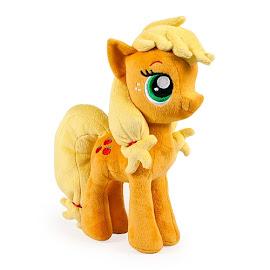 My Little Pony Applejack Plush by Famosa