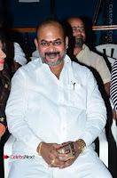 Rakshaka Bhatudu Telugu Movie Pre Release Function Stills  0022.jpg