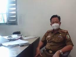 PMD Pesawaran Segera Panggil Kades Bayas Jaya
