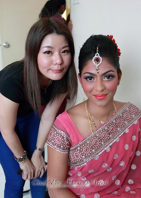 Cindi Pro Makeup Artist Commercial Photoshoot Makeup: :: Cindi Pro. Makeup Artist ::: ROM Makeup