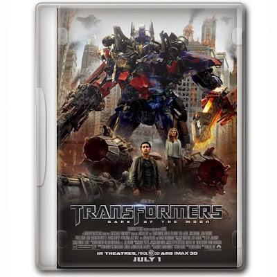Download   Transformers 3: O Lado Oculto da Lua TS XviD & RMVB Dublado