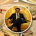 Saudi Segera Lelang Hasil Sitaan Harta Ilegal para Miliarder