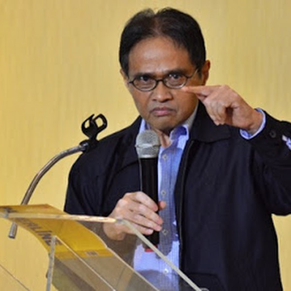 Innalillahi, Ketua PP Muhammadiyah Bahtiar Effendy Meninggal Dunia