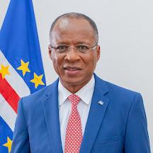 Dr. Ulisses Correia e Silva, primeiro-ministro de Cabo Verde