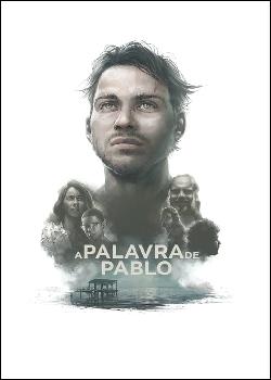 A Palavra de Pablo