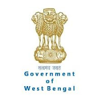 WBMSC Assistant Engineer & Sub- Assistant Engineer Recruitment 2020