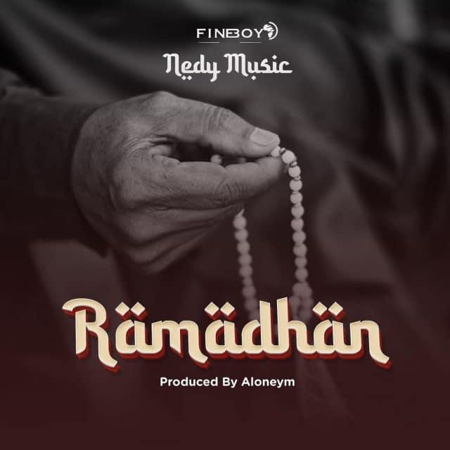 AUDIO Qswida | Nedy Music – Ramadhan | Mp3 Download