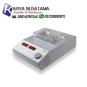 Jual Alat Lab Dry Bath HB150-S2 Original Bisa COD Jakarta