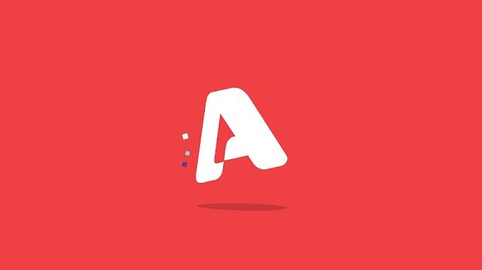 Alpha: Στον ''πάγο'' η ιδέα...