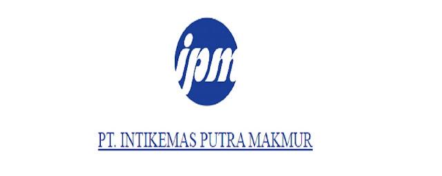 Cari Loker di Tangerang, PT Intikemas Putra Makmur Buka Lowongan Kerja Agustus 2020