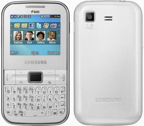 jogo gratis para celular samsung gt-c3222