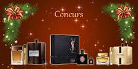 Castiga 3 seturi superbe pentru cadou de la Parfumexpress - concurs - craciun - cosmetice - parfum - firma - gratis - castiga.net