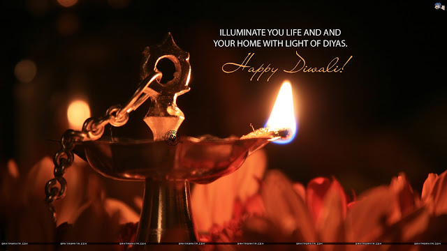 VERYNICEPIC : HAPPY DIWALI PICTURES, IMAGES, WALLPAPERS, PHOTOS 2017