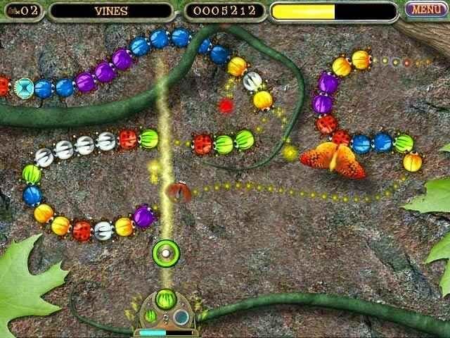 تحميل لعبة كرات زوما Beetle 432.jpg