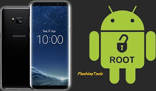 CF Auto Root Download for PC and Android