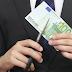 Οι δανειστές επιστρέφουν και ζητούν κανόνες ιδιωτικού τοµέα στο Δηµόσιο και τις ΔΕΚΟ !