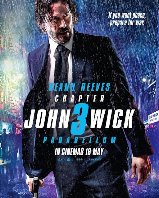 John wick chapter 3 parabellum 2019 hindi dubbed movie