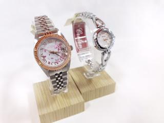 均一 腕時計 沖縄 アウトレット