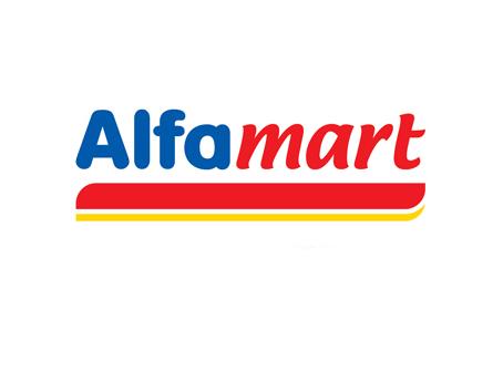 Human Capital Alfamart Portal Reset Pin Cuti Online Cek Profil Karyawan Hc Alfamart Balbol 2021