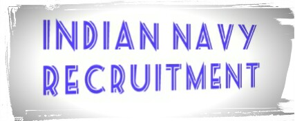 indian navy ssr recruitment 2019  indian navy recruitment 2018  navy ssr online form 2019  indian navy recruitment 2018 for 10+2  navy ssr exam date 2019  indian navy ssr recruitment 2018  join indian navy login  indian navy ssr age detail,jobs in Sikkim, jobs in Darjeeling district, jobs in Kalimpong, jobs in kurseong, jobs in mirik, jobs in Siliguri, jobs in Gangtok, jobs in Indian navy,