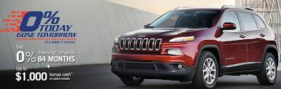 http://www.pioneerchryslerjeep.com/en-CA/new/inventory/jeep/cherokee/-/0