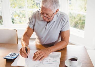 Manfaat Asuransi Pensiun yang Perlu Anda Tahu