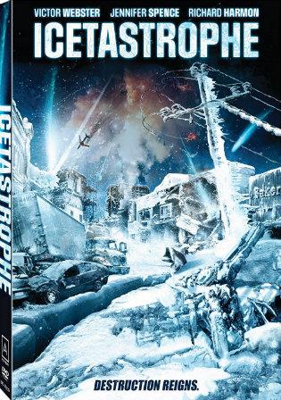 Christmas Icetastrophe 2014 BluRay 850Mb Hindi Dual Audio 720p Watch Online Full Movie Download bolly4u