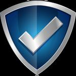 TapVPN Free VPN  Full4APK