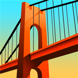 Bridge Constructor v3.4 APK
