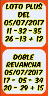 loteria-electronica-puerto-rico-miercoles-05-7-2017