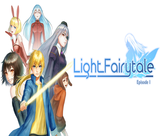 light-fairytale-episode-1-collector-edition