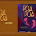AUDIO | Beka Flavour - Poa Poa | Download