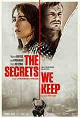 Imagem The Secrets We Keep - Legendado