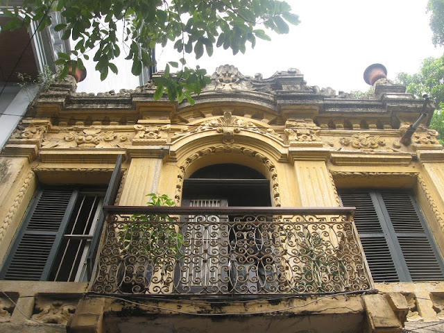 Old Quarter vs French Quarter in Hanoi: What is best? 2
