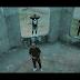 VIDEO l Miracle Noma X Nikki Mbishi - SUMU NA DAWA
