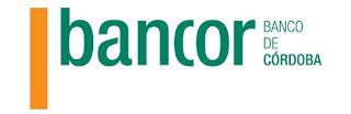 Admiten demanda colectiva de Usuarios y Consumidores Unidos contra el Banco de Córdoba por los descuentos en el IFE