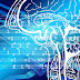 EPO Conference: The role of patents in an AI driven world