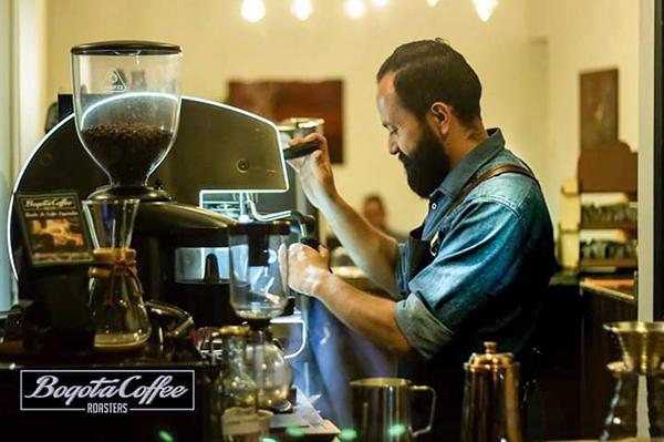 Coffee-Master-Barista-Inédito-2019