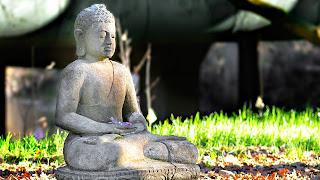 Small-buddha-statue-art-photography-image.jpg