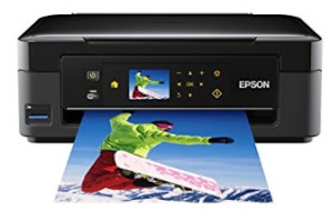 https://namasayaitul.blogspot.com/2018/02/epson-xp-405-printer-driver-gratis.html