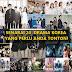 Senarai 20 Drama Korea Yang Perlu Anda Tonton