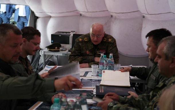 У Росії назвали остаточну версію аварії Ан-148 під Москвою