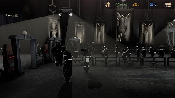 beholder-2-pc-screenshot-www.ovagames.com-3