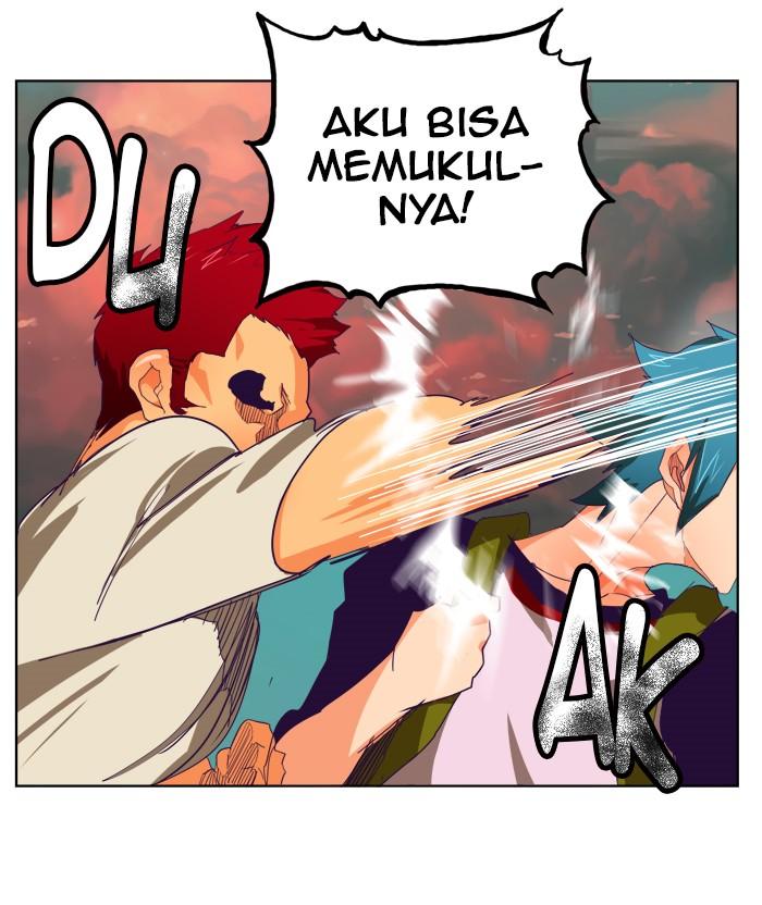 Dilarang COPAS - situs resmi www.mangacanblog.com - Komik the god of high school 326 - chapter 326 327 Indonesia the god of high school 326 - chapter 326 Terbaru 92 Baca Manga Komik Indonesia Mangacan